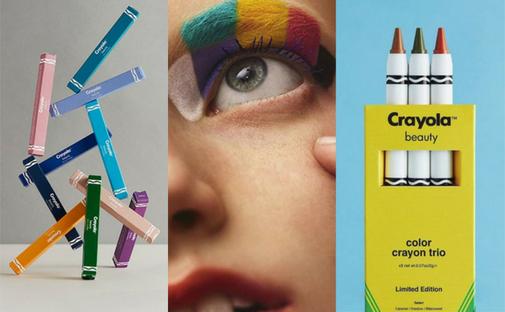 Crayola\